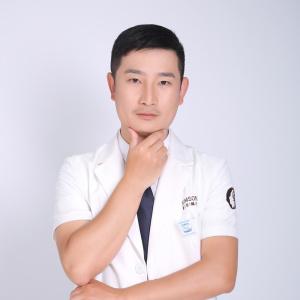 王中瑞-植发医生