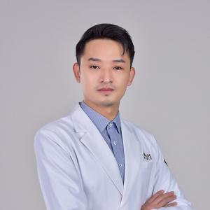 杨德笑-植发医生