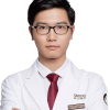 王孙福-植发医生