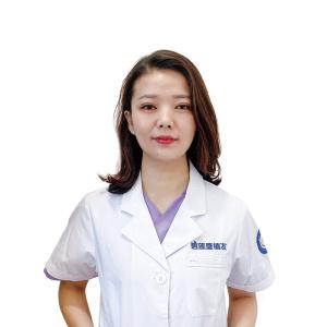 刘尚彦-植发医生
