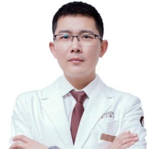 刘维-植发医生