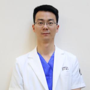 文林-植发医生