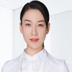 董艺娜-植发医生