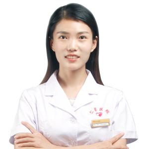 杨曼-植发医生