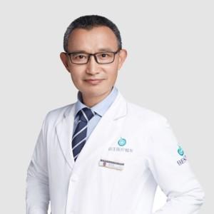 崔义泽-植发医生