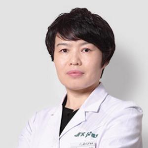 吴安利-植发医生