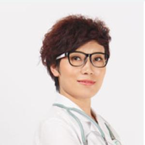 黄香枚-植发医生