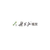 天津新发现植发-logo