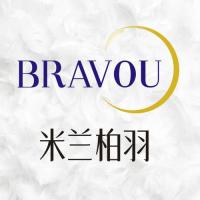 西安米兰柏羽医疗美容医院-logo