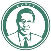 沈阳博士园植发-logo
