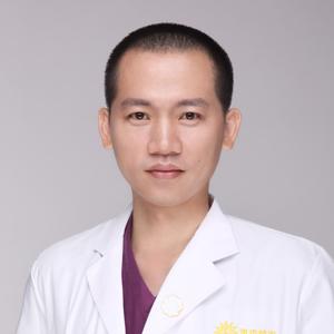 李少雄-植发医生