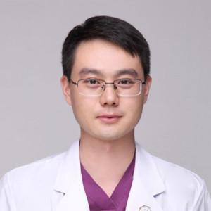 王彦坤-植发医生