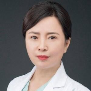 张连荣-植发医生