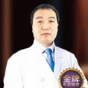 张永光-植发医生