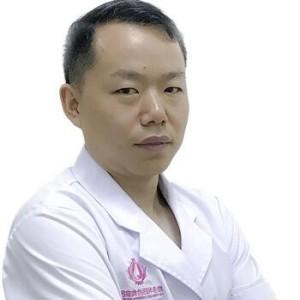 叶涛-植发医生