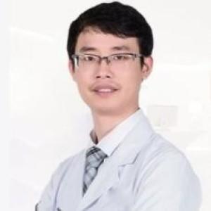李浩-植发医生