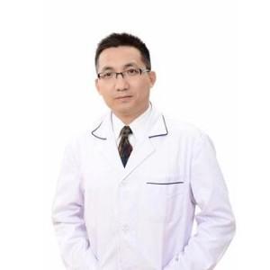 李善-植发医生