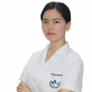 李小丹-植发医生