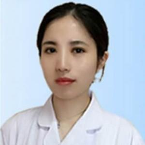 王力佳-植发医生