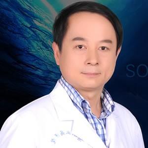 宋海林-植发医生