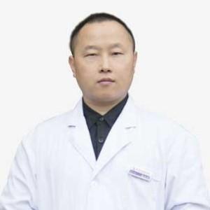 高欢利-植发医生