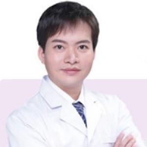李启飞-植发医生
