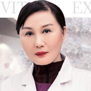 张立平-植发医生