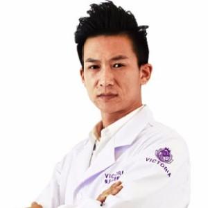 武成利-植发医生