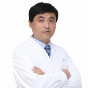 孙凯-植发医生