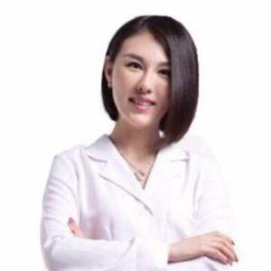 韩楚-植发医生