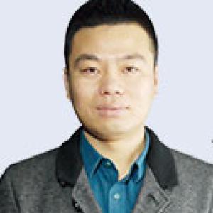 张凯-植发医生