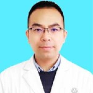 张竟元-植发医生