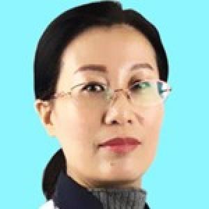李频-植发医生