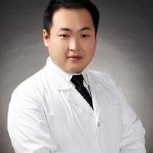张子建-植发医生