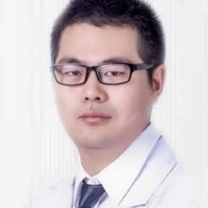 姜福星-植发医生