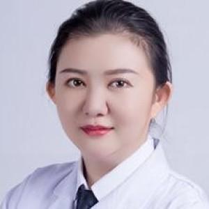 周芮-植发医生