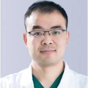 王洛生-植发医生