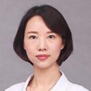 李迎锋-植发医生