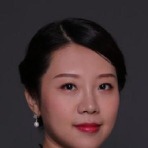 李荣华-植发医生