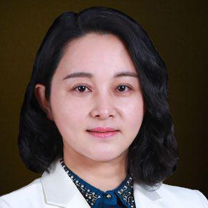 余彩虹-植发医生