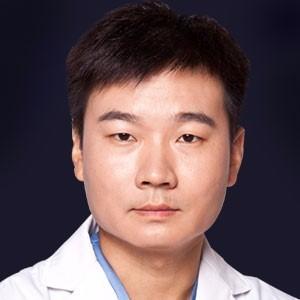 张锋-植发医生