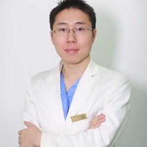 王成云-植发医生