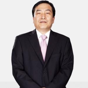 李春新-植发医生