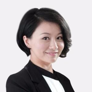 刘宇兰-植发医生