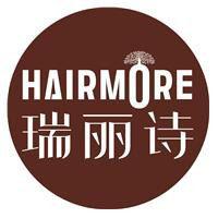 西安瑞丽诗植发医院-logo
