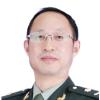 吴彬-植发医生