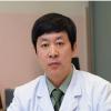 隋志甫-植发医生