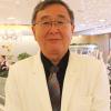 连石-植发医生