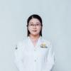医生-吕娟