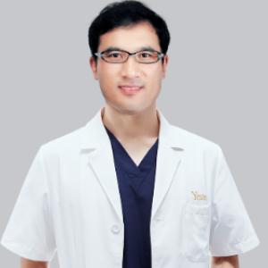 韩兴斌-植发医生
